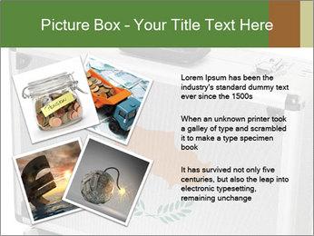0000073323 PowerPoint Template - Slide 23