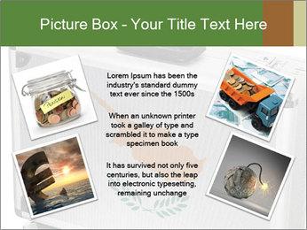 0000073323 PowerPoint Template - Slide 24