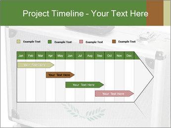 0000073323 PowerPoint Template - Slide 25