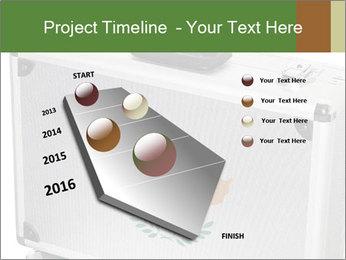 0000073323 PowerPoint Template - Slide 26