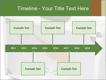 0000073323 PowerPoint Template - Slide 28