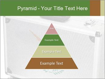 0000073323 PowerPoint Template - Slide 30