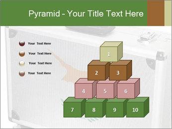 0000073323 PowerPoint Template - Slide 31