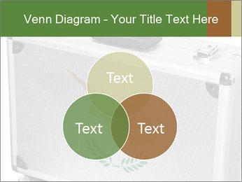 0000073323 PowerPoint Template - Slide 33
