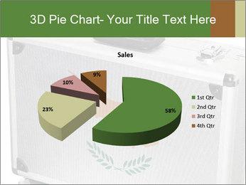 0000073323 PowerPoint Template - Slide 35