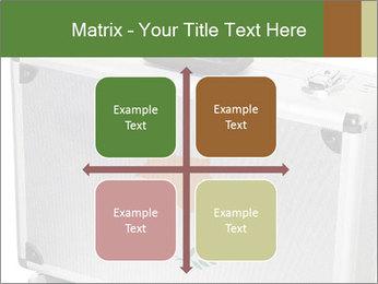 0000073323 PowerPoint Template - Slide 37