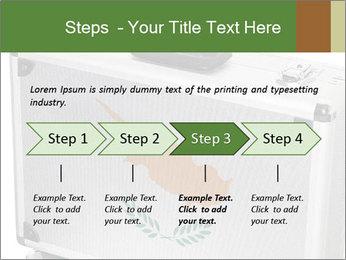 0000073323 PowerPoint Template - Slide 4
