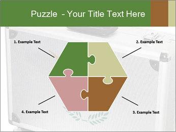 0000073323 PowerPoint Template - Slide 40