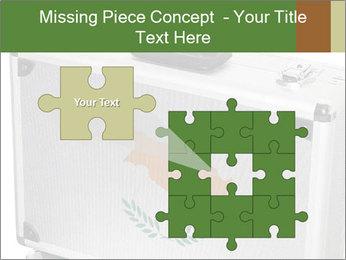 0000073323 PowerPoint Template - Slide 45