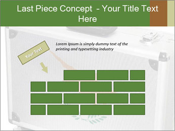 0000073323 PowerPoint Template - Slide 46