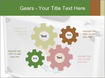 0000073323 PowerPoint Template - Slide 47