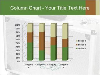 0000073323 PowerPoint Template - Slide 50
