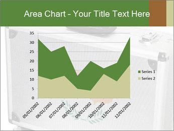 0000073323 PowerPoint Template - Slide 53