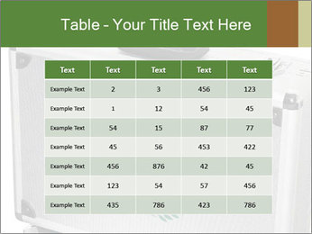 0000073323 PowerPoint Template - Slide 55