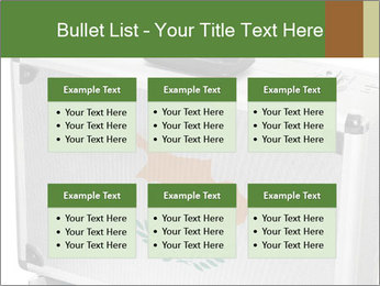 0000073323 PowerPoint Template - Slide 56