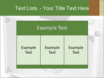 0000073323 PowerPoint Template - Slide 59
