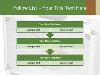 0000073323 PowerPoint Template - Slide 60