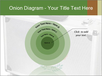 0000073323 PowerPoint Template - Slide 61