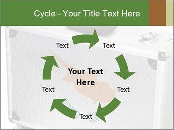 0000073323 PowerPoint Template - Slide 62