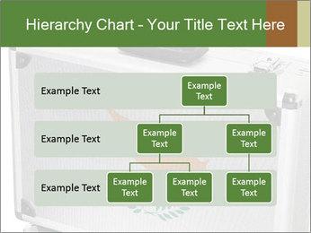 0000073323 PowerPoint Template - Slide 67