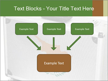 0000073323 PowerPoint Template - Slide 70