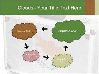 0000073323 PowerPoint Template - Slide 72