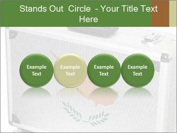 0000073323 PowerPoint Template - Slide 76