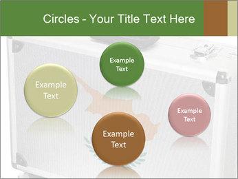 0000073323 PowerPoint Template - Slide 77