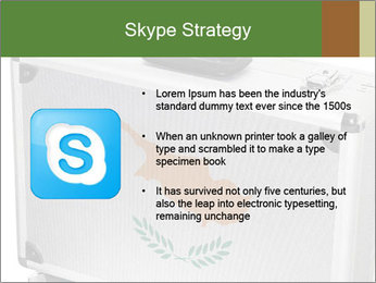 0000073323 PowerPoint Template - Slide 8