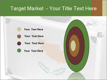 0000073323 PowerPoint Template - Slide 84