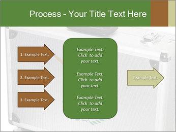 0000073323 PowerPoint Template - Slide 85