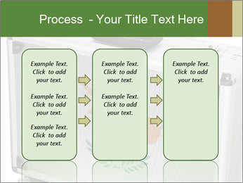 0000073323 PowerPoint Template - Slide 86