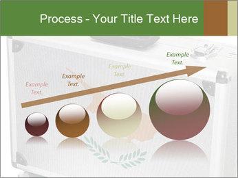 0000073323 PowerPoint Template - Slide 87