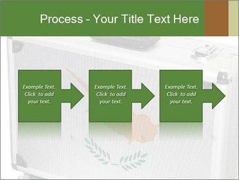 0000073323 PowerPoint Template - Slide 88