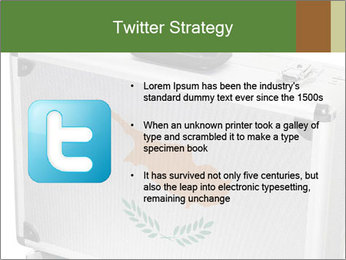 0000073323 PowerPoint Template - Slide 9