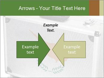 0000073323 PowerPoint Template - Slide 90