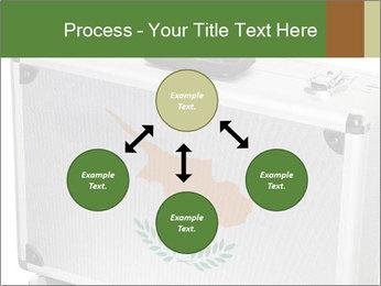 0000073323 PowerPoint Template - Slide 91