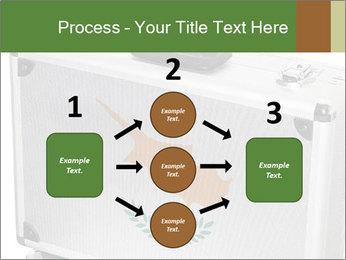 0000073323 PowerPoint Template - Slide 92