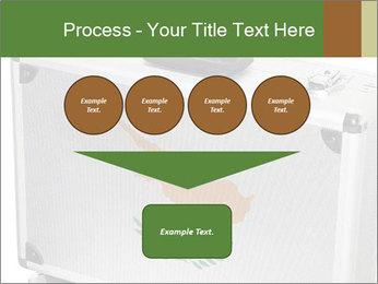 0000073323 PowerPoint Template - Slide 93