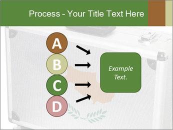 0000073323 PowerPoint Template - Slide 94