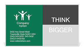0000073324 Business Card Templates