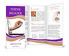 0000073325 Brochure Template