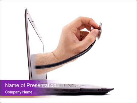 0000073325 PowerPoint Templates