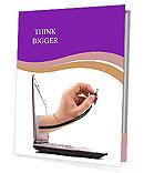 0000073325 Presentation Folder