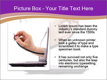 0000073325 PowerPoint Template - Slide 13