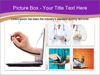 0000073325 PowerPoint Template - Slide 19