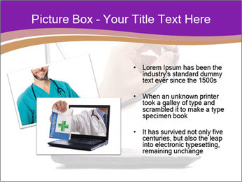 0000073325 PowerPoint Template - Slide 20