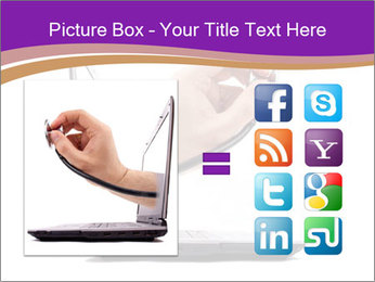 0000073325 PowerPoint Template - Slide 21