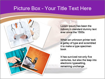 0000073325 PowerPoint Template - Slide 23