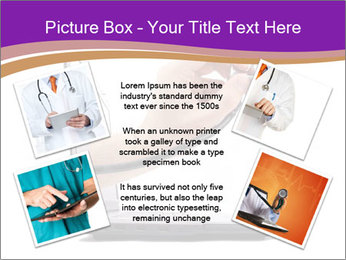 0000073325 PowerPoint Template - Slide 24